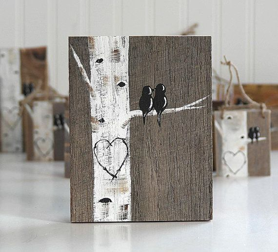 Hey, I found this really awesome Etsy listing at https://www.etsy.com/listing/207443240/rustic-wood-signs-reclaimed-wood-art