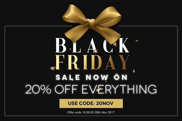 Don't miss our Black Friday offer. Get all the latest news, reviews and tutorials on your Apple gear delivered to your door every month! Save an extra 20% off the price of a Mac Life subscription with code 20NOV! #Apple #topicoftheday #love #instagood #picoftheday #bestoftheday #CaseiPhone #iPhoneCase #MacbookCase #AppleWatchCase #AppleWatchBand #iPhone6 #iPhone6Plus #iPhone6s #iPhone6sPlus #iPhone7 #iPhone7Plus #iPhone8 #iPhone8Plus #iPhoneX