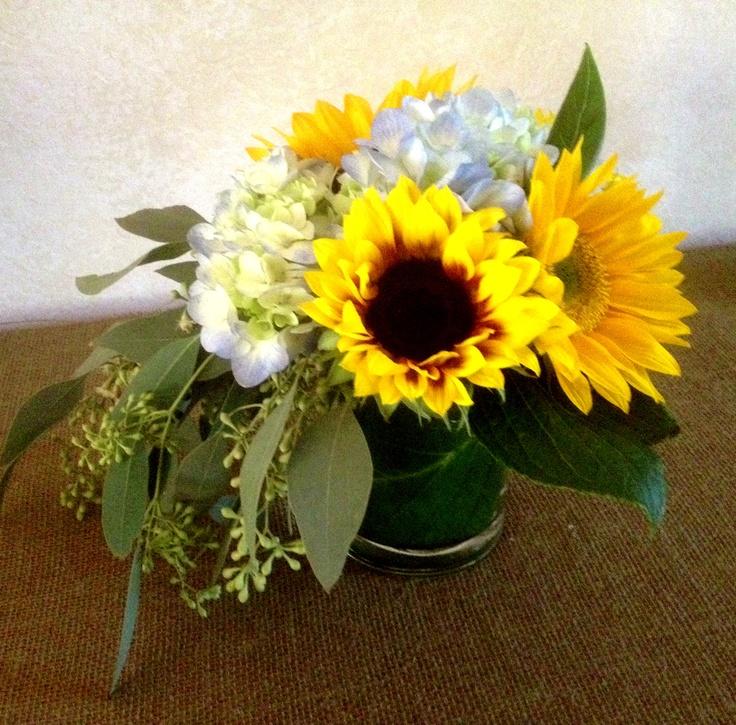 Die Besten 17 Bilder Zu Flower Power Auf Pinterest | Vasen ... Gelbe Sthle Passen Zu Welcher Kche
