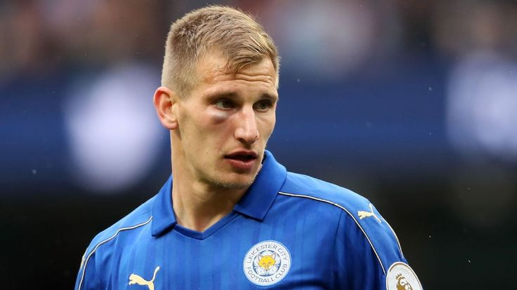 Fernandinho could face 5-game ban if charged for Marc Albrighton elbow