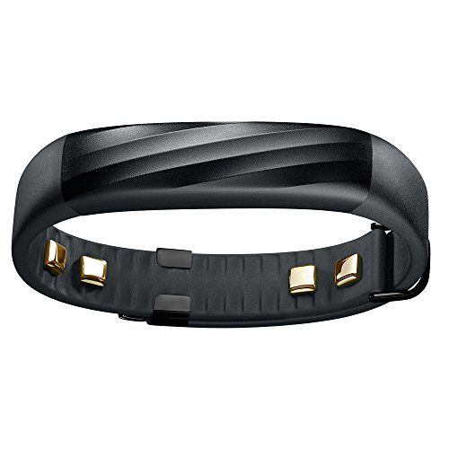 Jawbone UP3 Bluetooth Aktivitäts-/Schlaftracker-Armband (für Apple iOS und Android) schwarz | Your #1 Source for Sporting Goods & Outdoor Equipment