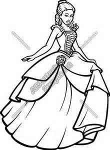 Quinceanera Dresses Drawings Image search, A...