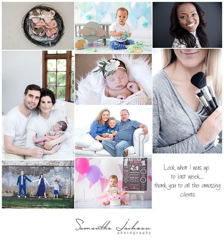 Look what I got up to last week... thank you to all the amazing clients...www.samanthajacksonphotography.co.za #samanthajacksonphotography #thesquarecube #familyportraits #newbornphotographer #portraitphotographer #cakesmashphotography #lifestyle