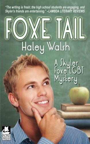 Foxe Tail A Skyler Foxe Mystery Volume 1 -- Find out more about the great product at the image link.