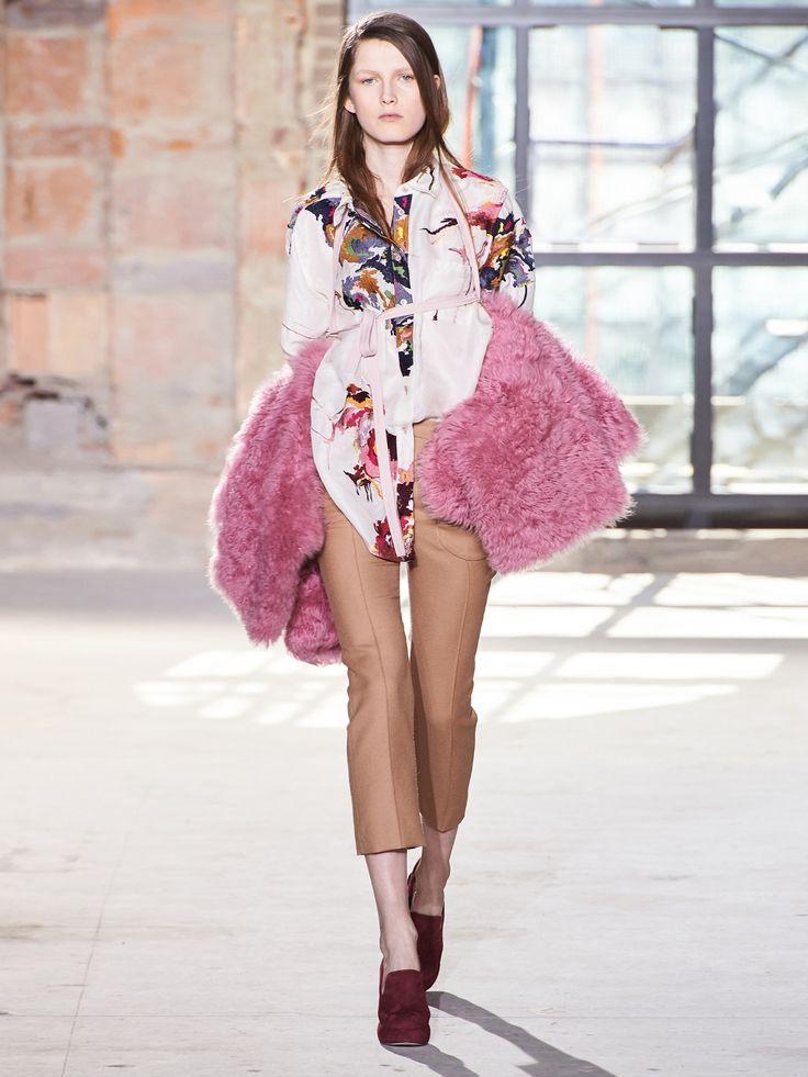 Mejores 52 imágenes de Fashion en Pinterest   Detalles de moda, Alta ...