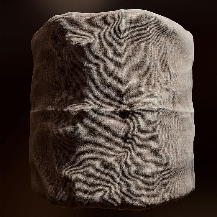 Weekly Substance Challenge - Page 4 - Polycount Forum