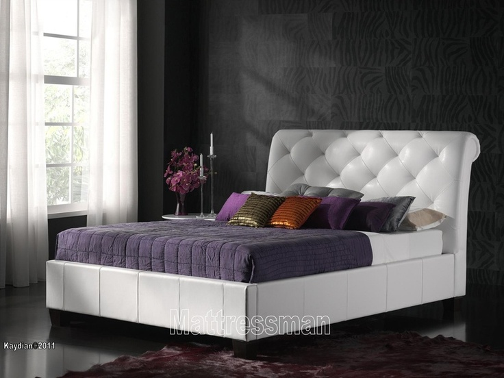 Sexy Beds Classy 7 Best Sexy Beds ❤ Images On Pinterest  Home 34 Beds And Design Ideas