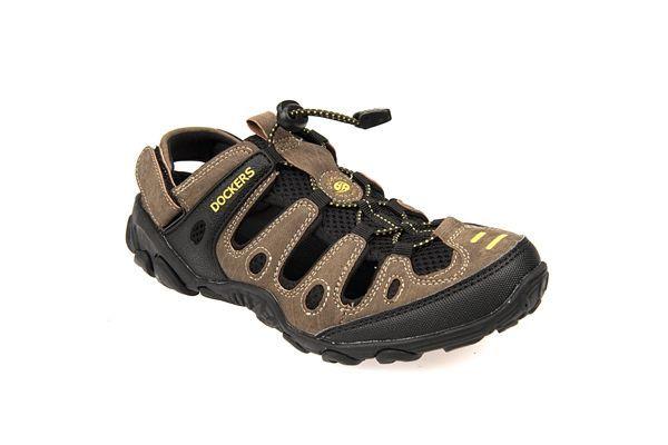 Dockers, Erkek Sandalet 6122::  99.90 TL (KDV dahil)