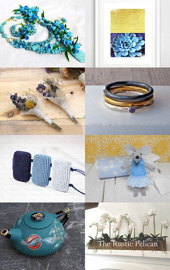 Gift idea 849 by SWS on Etsy--Pinned with TreasuryPin.com
