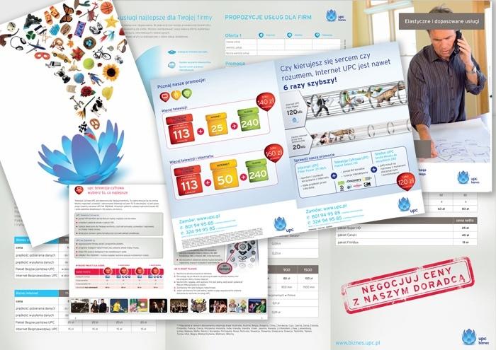 UPC - more: http://cgamk.com/pl/realizacje-podglad/24-upc