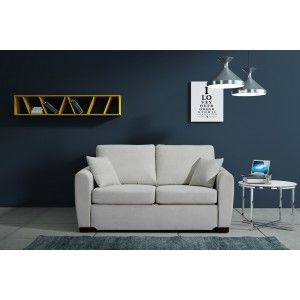 Sofa Bed FIX #sofabed #fabricsofabed #modernstyle
