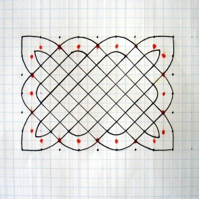How to draw a celtic knot things to try pinterest