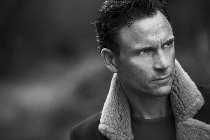 tony goldwyn  | Scandal' Storyline To Become More Sinister & Dramatic | TV News