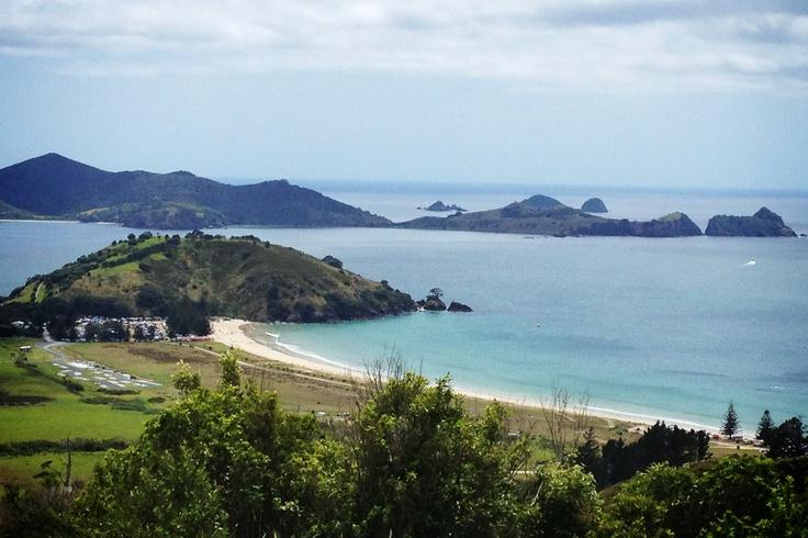Matauri Bay, Northland, NZ