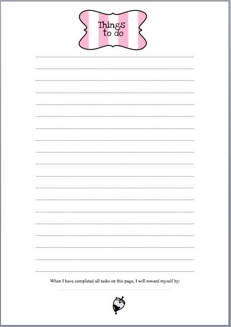 129 best Lined Paper images on Pinterest DIY, Classroom ideas - lined paper pdf
