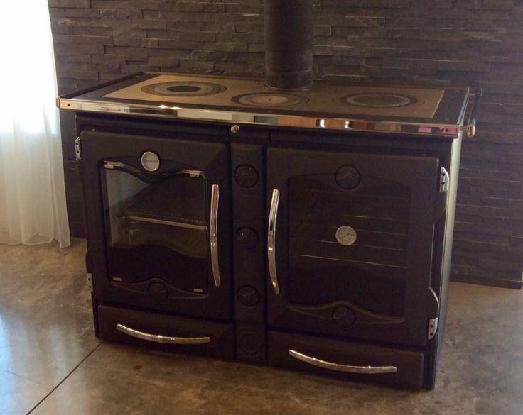 Küchenofen antik ~ 89 best wood cook stoves images on pinterest wood burner