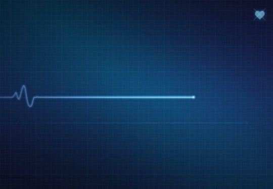 #risarcimento #ospedale #decesso Assistenza Legale Premium | il decesso del paziente http://www.assistenzalegalepremium.it/il-decesso-del-paziente/ Una donna sessantunenne sarebbe morta a seguito di una sonda gastrica estratta in ritardo che avrebbe lacerato l'esofago provocando il decesso del paziente.