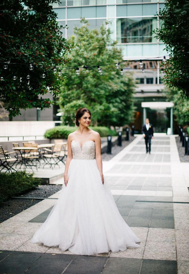 Cool Big Fake Wedding Dallas Photography Veronica Ellerman Photography Videography