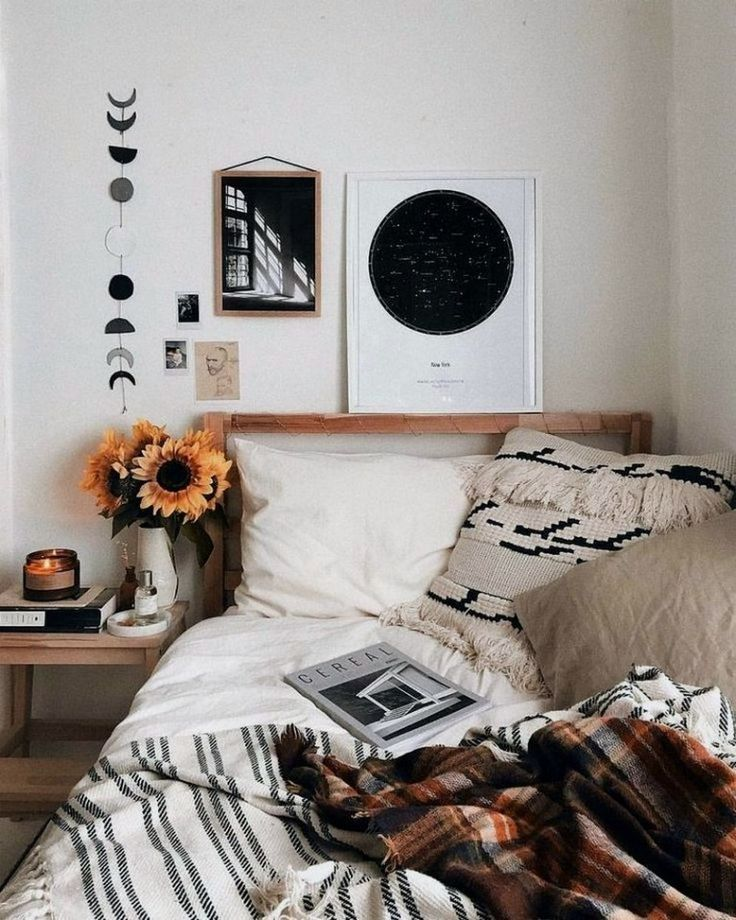 21 The Fight Against Dorm Room Color Schemes Grey Blue Dormroomcolors Dormroomcolorschemes Dorm Room Color Schemes Dorm Room Colors Modern Apartment Decor