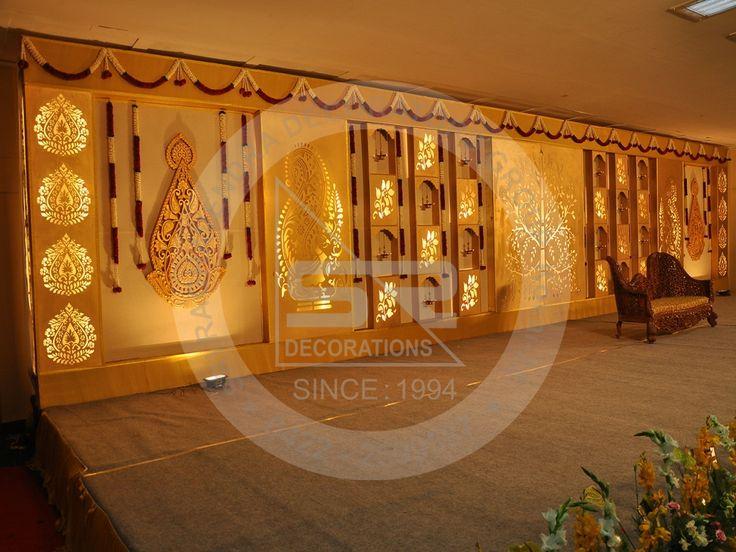 Laxmi Mahal - Tripur
