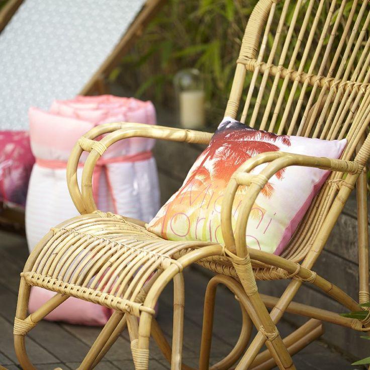 49 best tendance naturelle images on pinterest. Black Bedroom Furniture Sets. Home Design Ideas