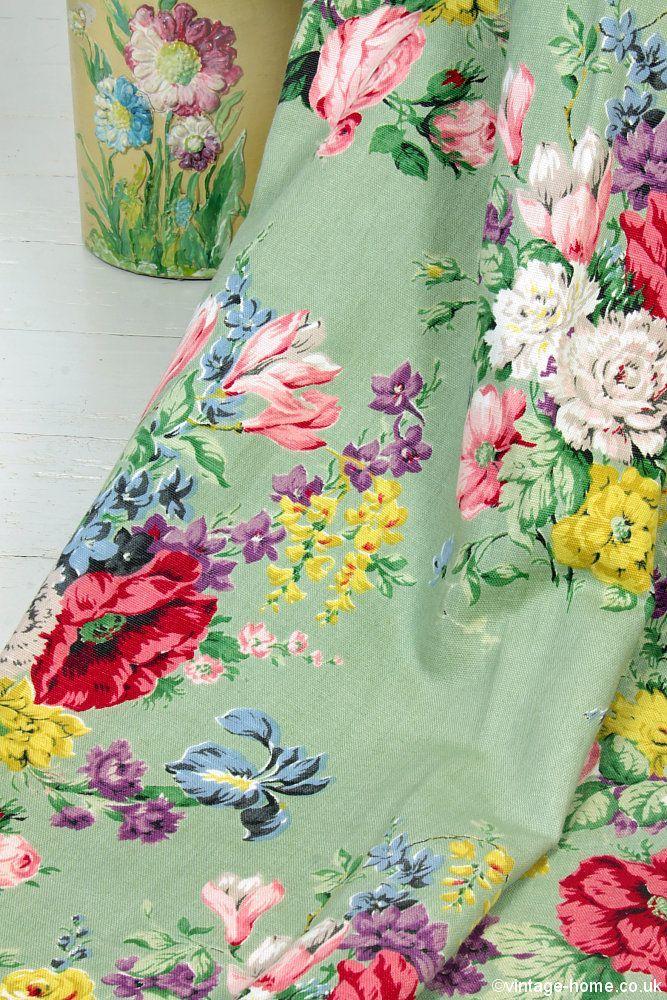 154 Best Images About Curtains On Pinterest Pom Pom Trim