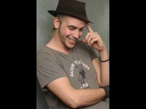 ▶ Twra auto pws na sto pw Panos Mouzourakis(Tzampas) - YouTube