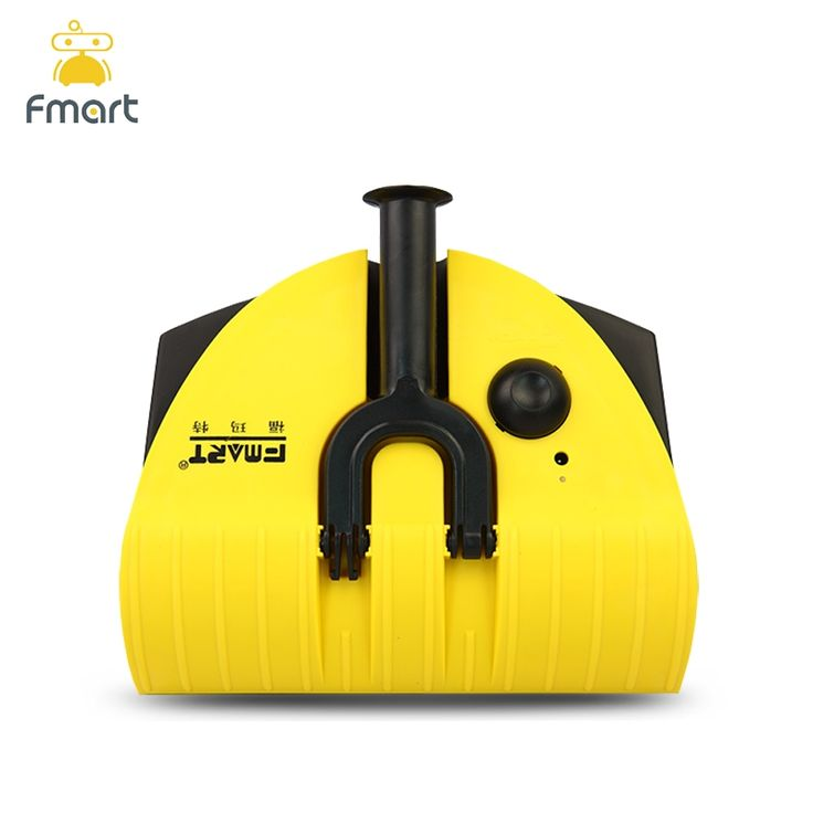(177.76$)  Watch here  - Fmart FM-007 Electric Broom 2 in 1 Swivel Cordless Cleaner Drag Sweeping Aspirator Household Cleaning Wireless Cleaner Cleaning