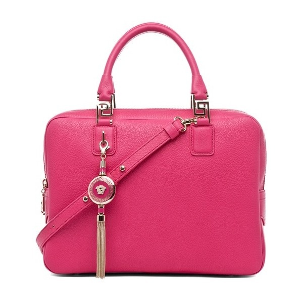 133 best My lovely colorful Handbags images on Pinterest | Pink ...