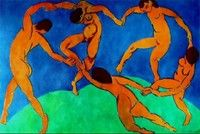 Fauvist Painters: French Expressionist Artists