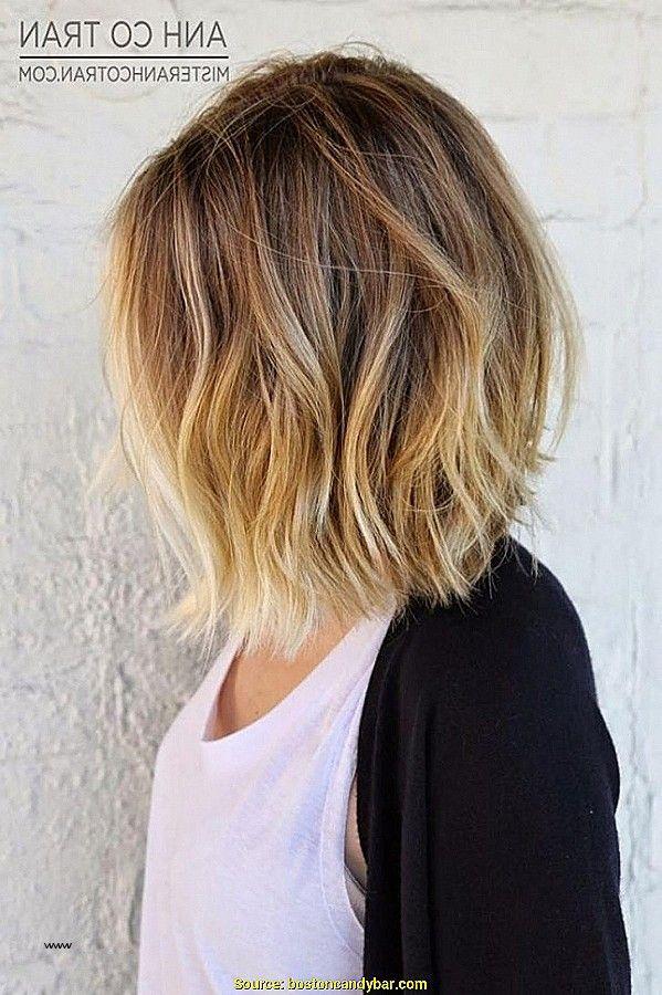 Frisuren Dicke Haare Schulterlang Frisuren Pinterest Bobs
