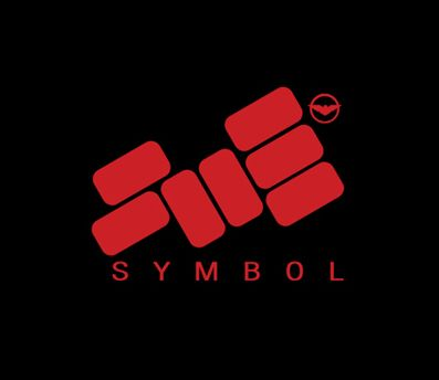 SMB. SYMBOL_ for Antisocial®