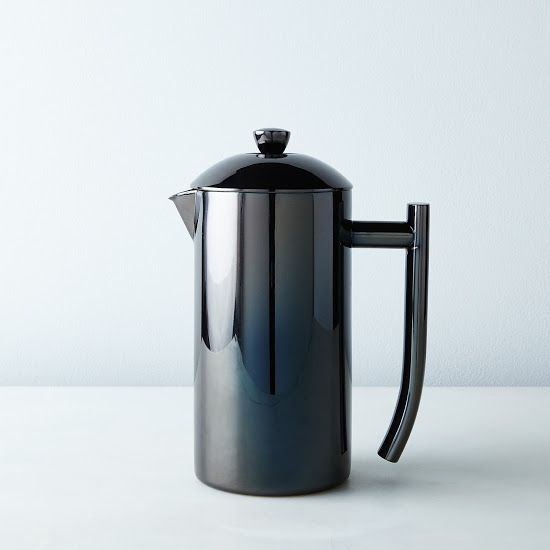 1000+ ideas about French Press Coffee Maker on Pinterest Coffee Maker, French Press and Keurig