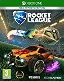 Rocket League (Xbox One) by 505Games Platform: Xbox One (54)Buy new: £15.00 19 used & new from £15.00(Visit the Bestsellers in PC & Video Games list for authoritative information on this product's current rank.) Amazon.co.uk: Bestsellers in PC & Video Games...
