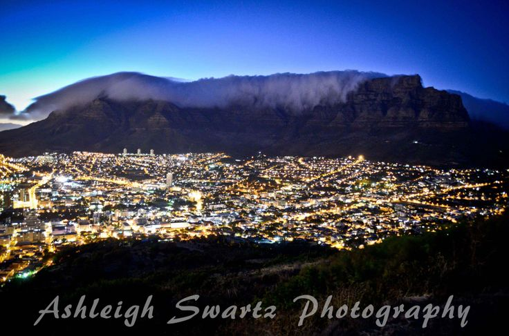 mother city. cape town. my routes. my life. MY home. proudly south african