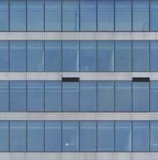 18 best images about Trabalho bimestral 14/04/2015 on Pinterest | Office buildings, Frances o ...