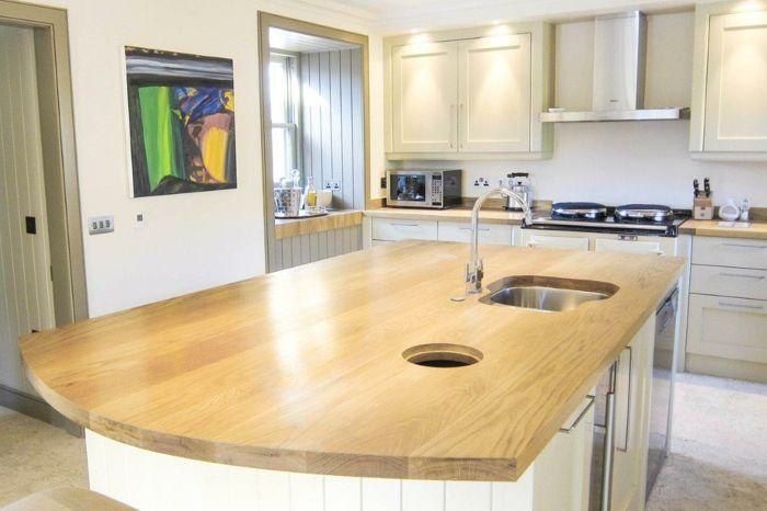 45 best Küche Möbel - Kitchen DESIGNS – neueste Trends bei der ...