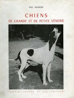 converse con su perro libro