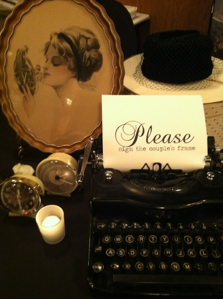 Vintage 40's wedding at Nebraska Club in Lincoln. Stephanie's attention to detail was exquisite.