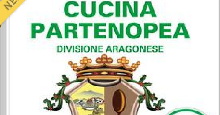 CUCINA PARTENOPEA.pdf