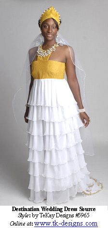 Wedding Dresses From Different Cultures · 2nd Wedding  AnniversaryAnniversary IdeasEthnic ...