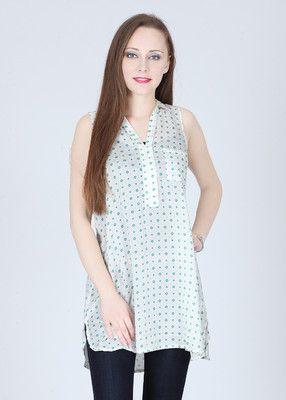 3955d572afa920ced98c4123d1ea8f7d chemistry women tunic 36 best women's clothing deals images on pinterest,Womens Clothing Deals