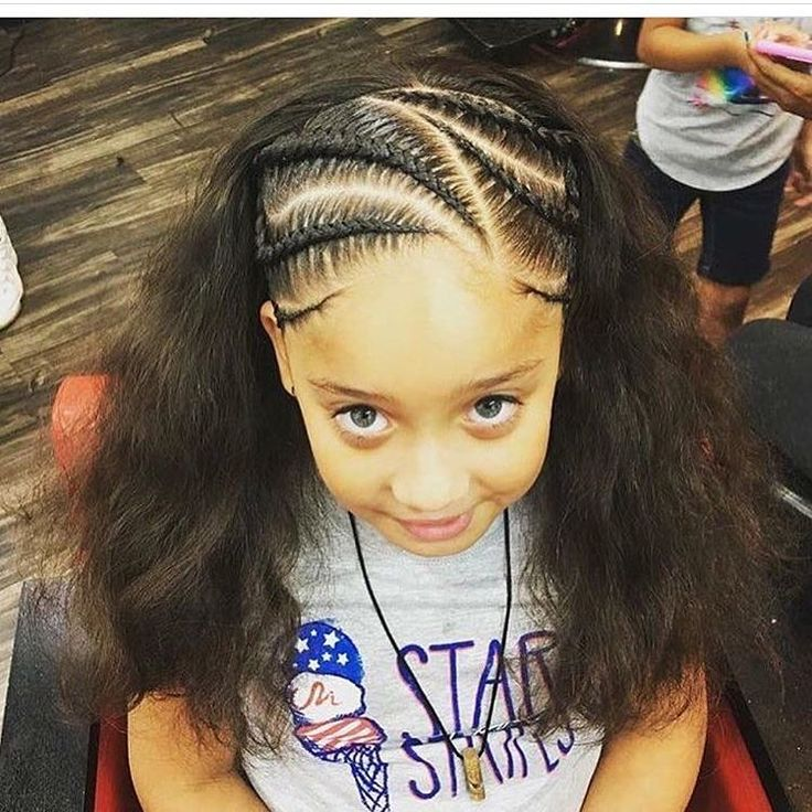 natural hair styles for summer 1000 ideas about cornrows on kid braids 3955 | 3955d6b5af3608e98eb8070f53d7d70c
