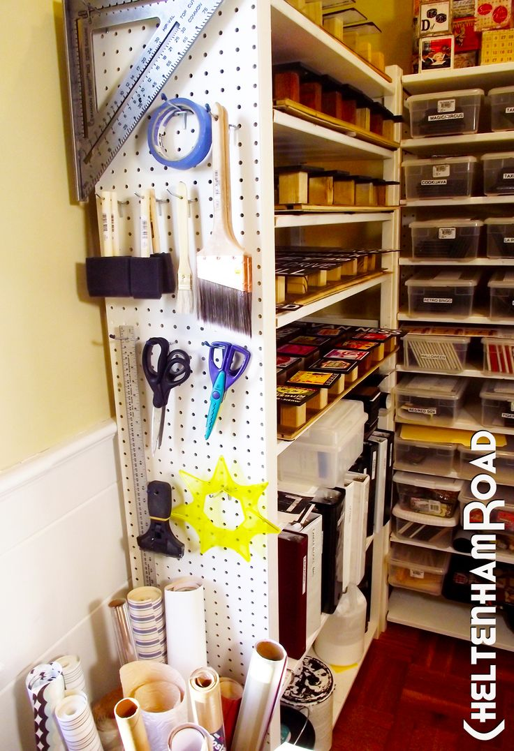 best sewing room ideas images on pinterest sewing studio craft