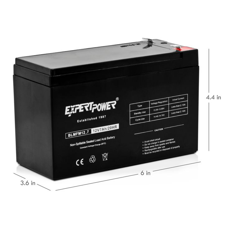 Rechargeable Batteries Triple A Prius 12v Battery Cost