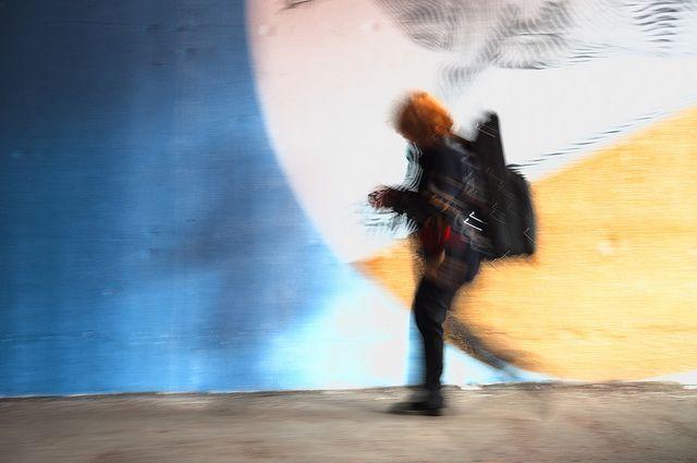 musica di sottofondo | Flickr – Condivisione di foto!