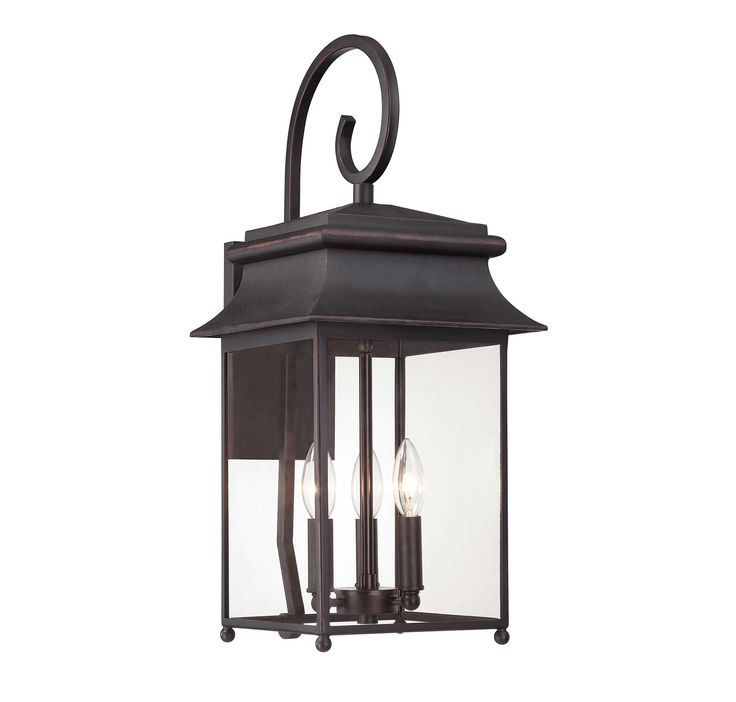 Make Your Own Large Outdoor Lanterns - http://clan.dlwilsonranch.com/make-your-own-large-outdoor-lanterns/ : #OutdoorFurniture Large outdoor lanterns – Since outdoor decorations and lighting elements spend much time on the battered by the weather, you hesitant to allocate much of your home decorating budget towards their purchase. However, outdoor lighting is essential for outdoor conversation areas, which would...
