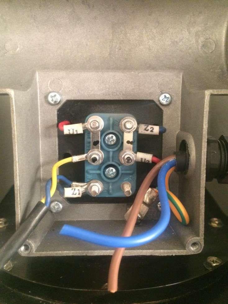 16 Cmg Electric Motor Wiring Diagram Wiring Diagram Wiringg Net Electrical Circuit Diagram Electric Motor Electricity