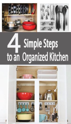 4-Simple-Steps-To-An-Organized-Kitchen-