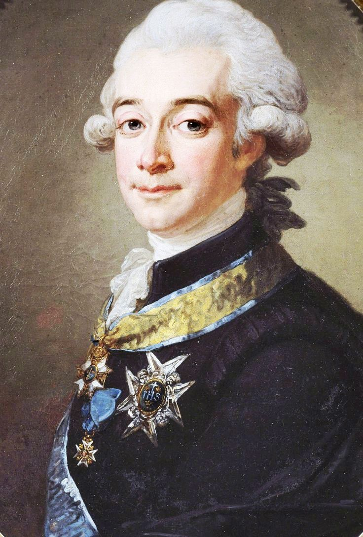 The Swedish count Axel de Fersen is celebrated for the special friendship he cultivated with queen Marie-Antoinette. He also played an eminent political role by distinguishing himself on the battlefield during the American War of Independence and, above all, as an ardent defender of the royal family during the Revolution. Count Axel de Fersen met Marie-Antoinette for the first time at a masked ball at the Opera in 1774. He made a strong impression on the queen at the time and she exclaimed…